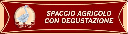 Negozio Quackitalia